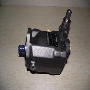 力士乐柱塞泵A10VSO10DR-52R-PPA14N00