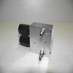 哈威LHK22G-21-180-180