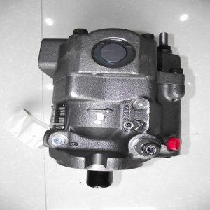 派克柱塞泵 PAVC65R4213