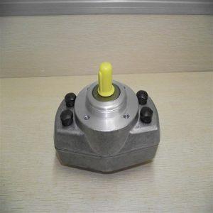 HAWE柱塞泵R1.0