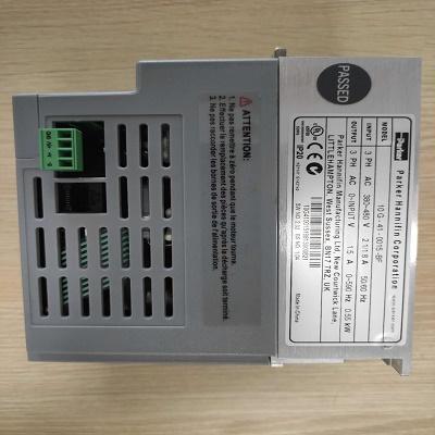 派克变频器 10 G-41-0015-BF