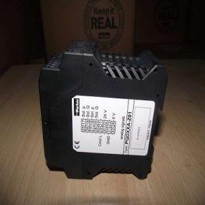 派克放大器 PQDXXA-Z01