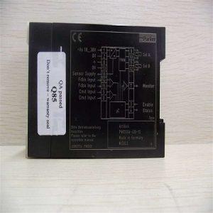派克放大器 PWDXXA-400