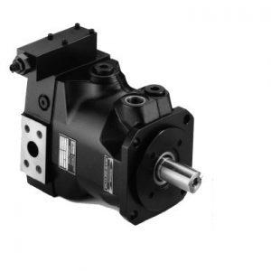 派克柱塞泵 PV180R1K1T1NMRZ