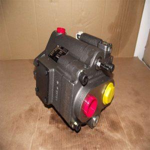 派克柱塞泵 PV202R5EC00