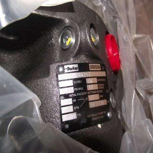 派克柱塞泵 PAVC652R4213