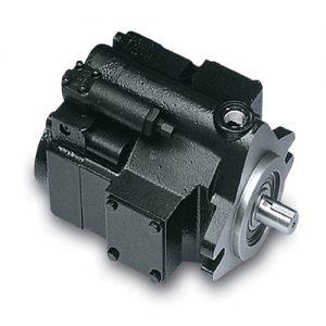 派克柱塞泵 PVP4836C3R2M11