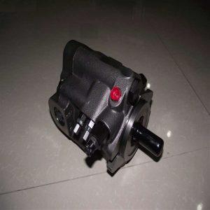 派克柱塞泵 PAVC389BR4216