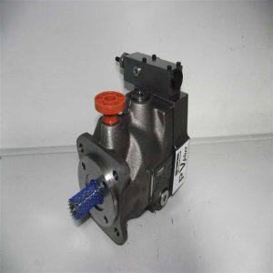 派克柱塞泵 PV063R1K1T1NMF1