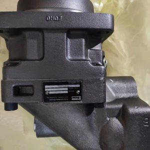 派克马达 F12-090-MF-IV-Z-000-0000-P0(3720818)